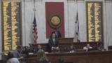 The Good, the Bad, & the Unexpected from the Legislature | IWVP Podcast
