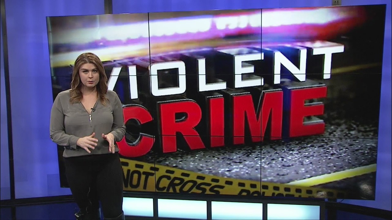 Top Crime Stories Across the Region for Friday, March 8th, 2019