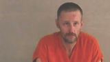 Mingo County Man Charged in Logan Police Cruiser Theft
