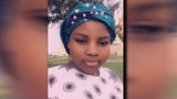 Police searching for missing ohio 11-year-old girl