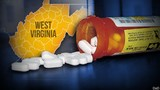 W.Va. participating in states' lawsuit over generic drugs