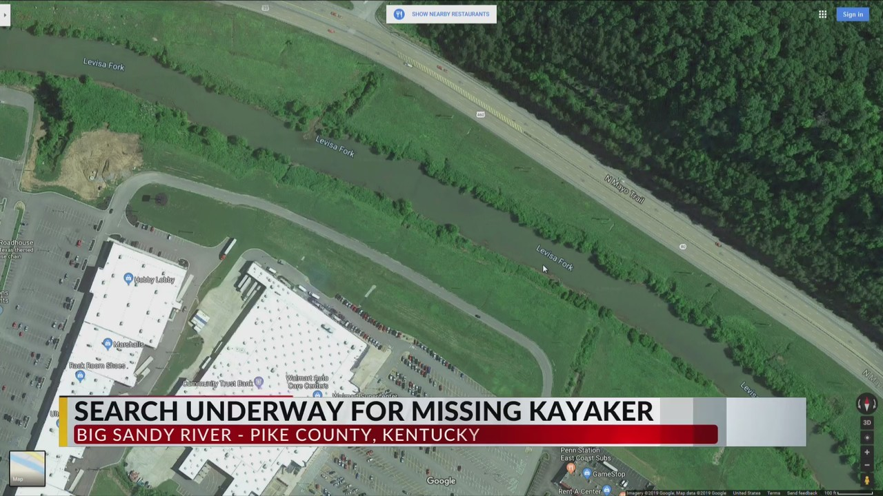Kentucky State Police Search for Missing Kayaker in Pike County on kentucky state labels, kentucky travel map, kentucky state political map, buffalo state road map, kentucky state art, kentucky state house map, kentucky topo maps high resolution, kentucky state restaurants, calif state road map, kentucky state railroad map, kentucky state street, kentucky state city map, kentucky map with counties marked, kentucky state geologic map, chicago state road map, western new york state road map, kentucky road atlas, kentucky state hotels, nh state road map,