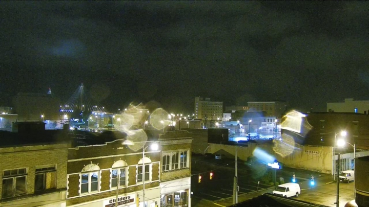 Portsmouth Weather Camera